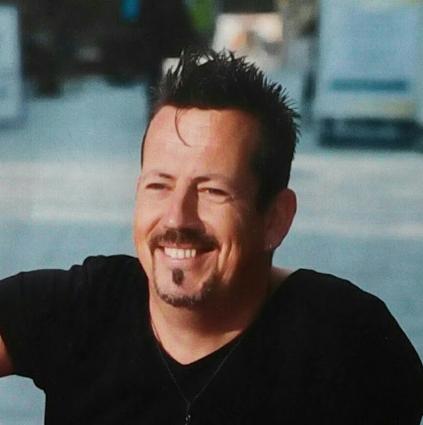 Ronald Westerbeek